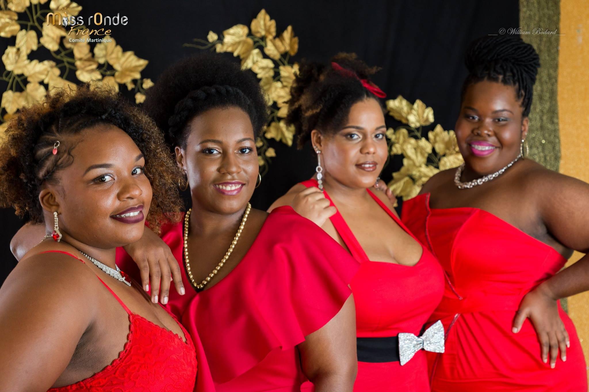 concours miss ronde comite Martinique 2018 candidates¨Priscilla Samantha Annaelle Klarys.jpg